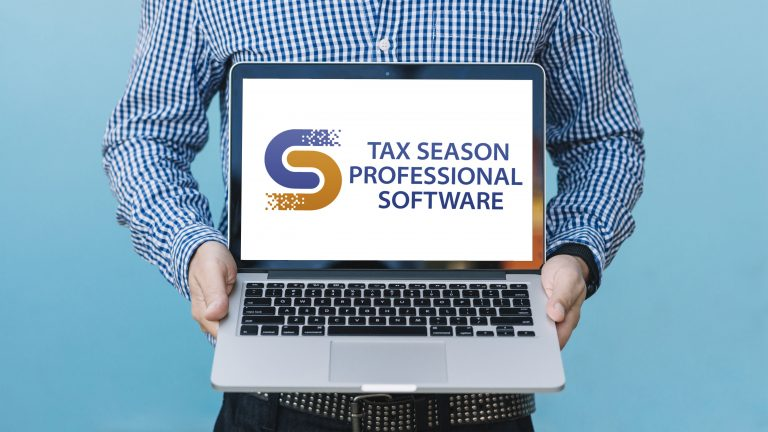Tax Season Software image