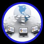 product tax season software web based
