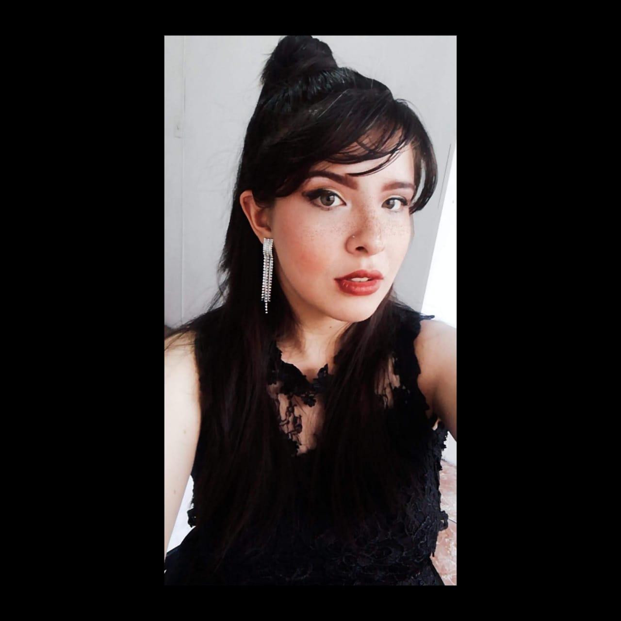 Maria Monsalve